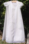 150-melanie-blessing-dress2big