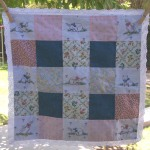32dollquiltbig