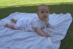 julie-blanket-2big