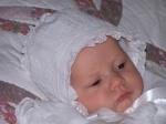 lace-65-bonnet2big