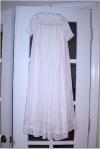 allie-blessing-dress-2