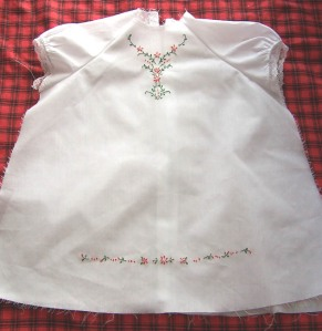 0-6-month-christmas-dress1