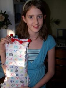 allyson-stocking