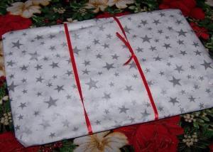 angel-ornament-swap