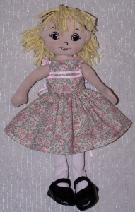 floral-doll-dress