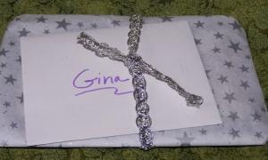 ginas-present