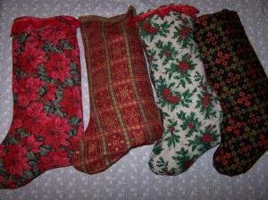 kids-stocking-swap