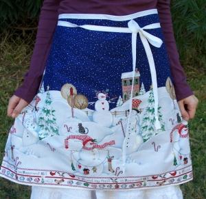 lisa-apron
