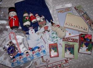 lisa-stocking