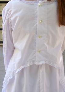 samantha-baptism-dress-back