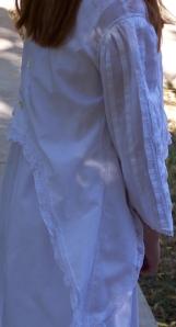 samantha-baptism-dress-side