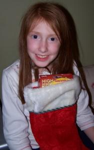 samantha-stocking