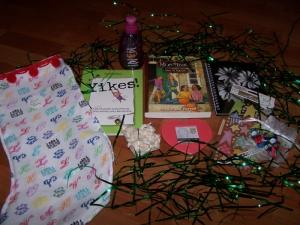 stocking-for-allyson