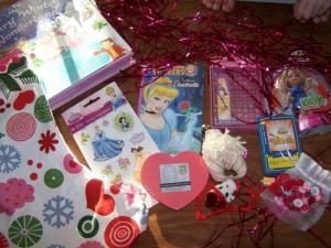 stocking-for-felicity