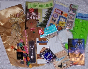 stocking-stuffers-for-lindsay