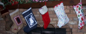 stocking-swap