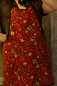 winter-sassy-apron