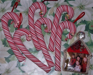 candy-canes-from-santa