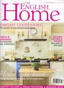 english-home-mag