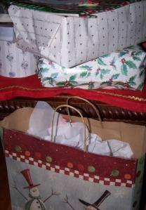 my-presents