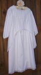 s-baptism-dress