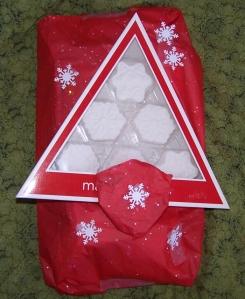 snowflake-sparkle-swap