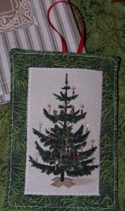 tree-ornie1