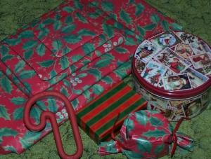 vintage-christmas-swap-presents1