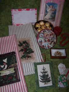 vintage-christmas-swap2