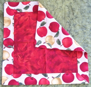 apple-napkin-1
