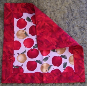apple-napkin-2