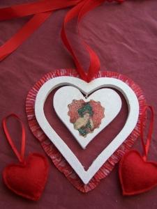 bmvv4-hearts