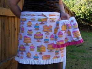 cake-aprons