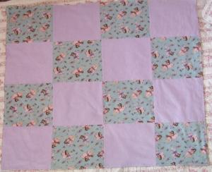 fairy-blanket