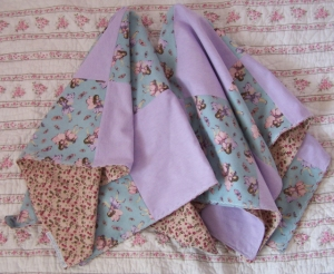 fairy-blankets-1