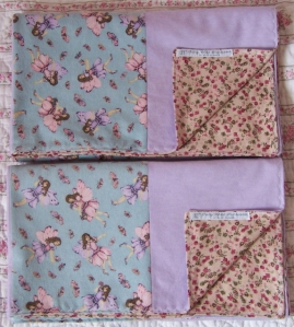 fairy-blankets-2