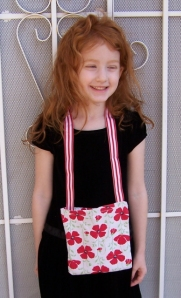 felicity-purse