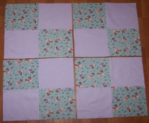 four-quilt-blocks