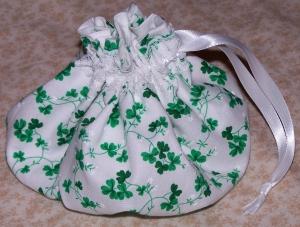 pixie-bag