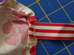 sew-on-strap