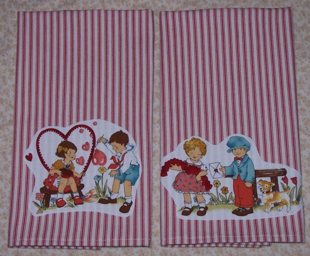 valentine-towels1