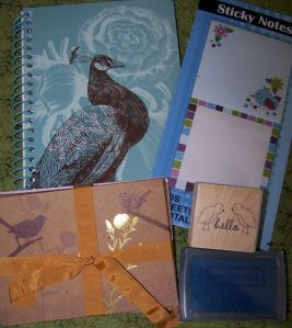 bird-papers