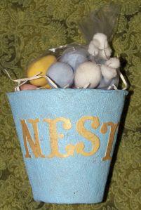birdie-nest-cup