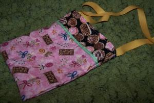 candy-print-bag