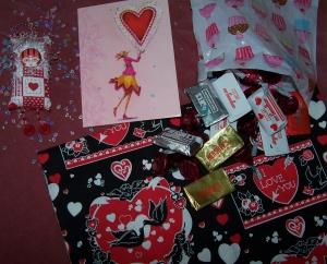 valentine-swap