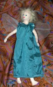 fairy-doll-green-dress