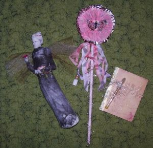 fairy-swap-for-kathie