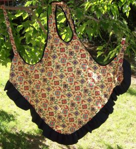 fiesta-apron-from-donna-2
