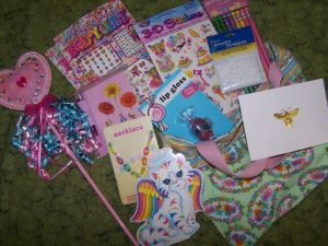 pixie-swap-contents-from-m