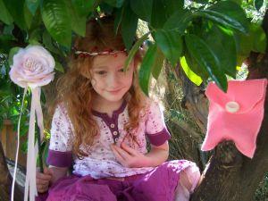 tree-pixie